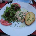 Photo of Restaurant Dionysos