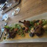Photo de Jordan Restaurant