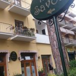 Photo of Hotel Savoia