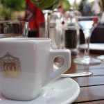 Photo of Cafe Heider