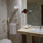 Photo of Hotel Carlos I Silgar