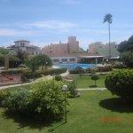 Photo de Carihuela Park Palace