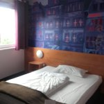 gemütliche Standard Zimmer