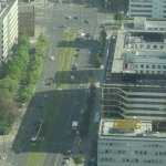H2 Hotel Berlin Alexanderplatz Foto