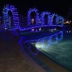 SENTIDO Palm Royale Soma Bay Photo