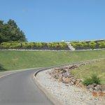 Sunrise Ridge Resort Foto