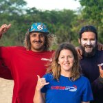 KSM - Hawaii's premier training center - Kiteboarding lessons for all skill levels