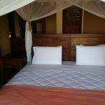 Naara Eco Lodge & Spa Foto