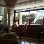 Foto de Hotel Neptuno Gran Canaria