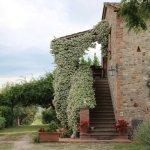 Photo of Agriturismo Cornieto