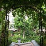 Park Hyatt Saigon Foto
