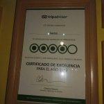Photo de Restaurant Sacho