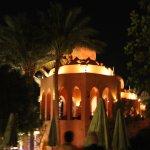 The Makadi Palace Hotel Picture