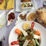 Photo of Limon Cafe Restaurant