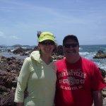 Virgin Islands Ecotours Foto