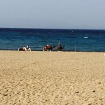 Photo de Tangier Beach