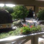 Photo of Hotel Knapp