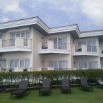 Lake Hotel pic 5_large.jpg