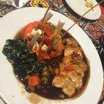 Photo of El Chile Habanero Restaurante