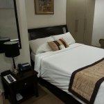 Casa Pura Inn and Suites Foto