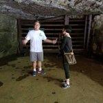 Photo of Dunbar Cave