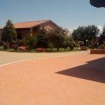 Foto van Popilia Country Resort