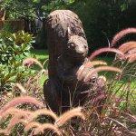 Photo de Tree Sculptures