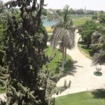Stella Di Mare Golf Hotel, Ain Sukhna Photo