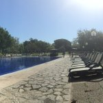 Dom Pedro Golf Resort Foto