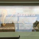 Photo de Pizzeria Venezia