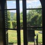 Photo de Antico Borgo il Cardino