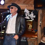 Awesome Entertainment Kevin Brooks Every Wednesday and Saturday! 5-8pm