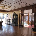 Foto de Conqueror Hotel