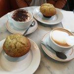 Photo of Sciue Italian Bakery Caffe