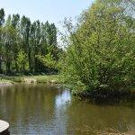 King Baudouin Park