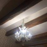 Photo de Hotel Da Bruno
