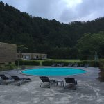 Furnas Lake Villas Foto