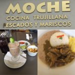 Photo of Restaurant Moche