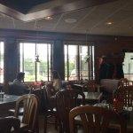 Bild från Readington Diner