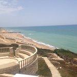 Club Med Kamarina Photo