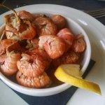 Photo of The Waverley Restaurant
