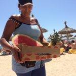 Foto de Playa de Palma