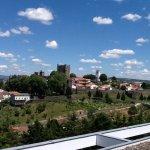 Foto de Pousada de Braganca São Bartolomeu
