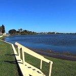 Photo de Inn On The Lakes