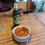 Samui Paleang Restaurant Foto