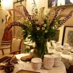 Photo of Art-hotel Trezzini