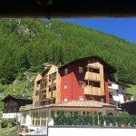 Photo de Tonzhaus Hotel & Restaurant