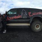supertruck tour
