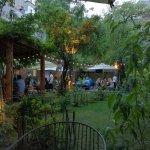 Photo de Café Verona