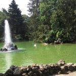 Parco Mazzini